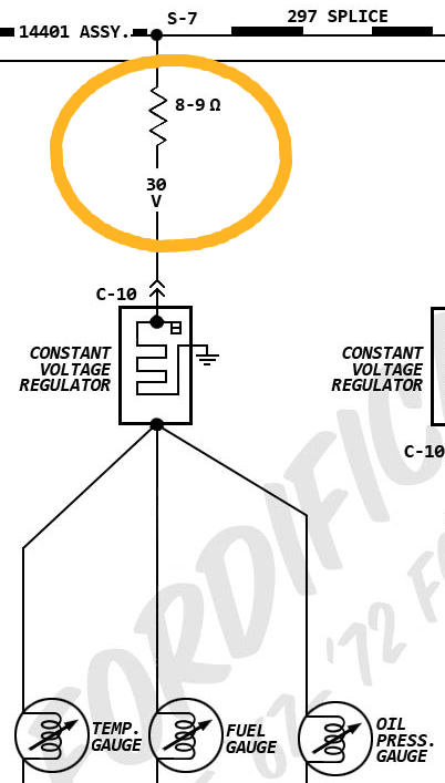 teleflex wiring diagram schematics and wiring diagrams teleflex tachometer wiring diagram diagrams base